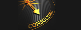 Sidebar_Consulting_264x100