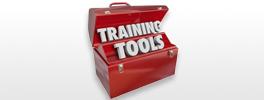 Sidebar_Training_264x100